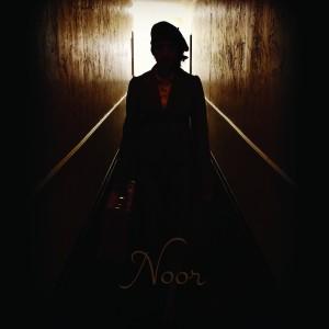 Noor-Lighttothedark